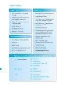 STEUERKOMPETENZCENTER.LI - SKC Steuerkompetenzcenter AG - Seite 2