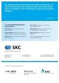 STEUERKOMPETENZCENTER.LI - SKC Steuerkompetenzcenter AG - Seite 4