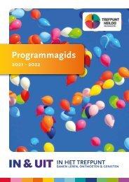 st trefpunt heiloo 5597 programmagids 2021 Boek A4 WEB