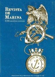 Indice Revista de Marina #766