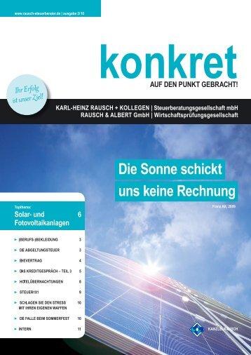 Download, PDF / 1,06 MB - Karl-Heinz Rausch