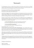 das lustige steuer - Steuer & Service - Seite 4