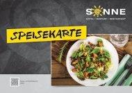 GH Sonne Speisekarte 2021-06-Schwammerl