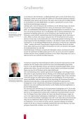 Reform als Chance - HRK nexus - Seite 4