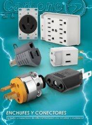 Catalogo Carbone Electric