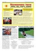 An einen Haushalt! - Technik Center Rosel - Seite 3