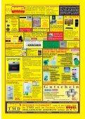 An einen Haushalt! - Technik Center Rosel - Seite 5