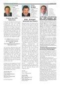 An einen Haushalt! - Technik Center Rosel - Seite 6