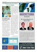 An einen Haushalt! - Technik Center Rosel - Seite 7