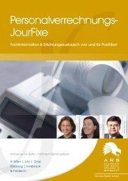 Folder - Buchhaltung Blaschka eU