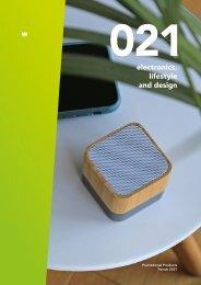 Z O G I  Catalogue * 021