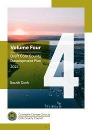 volume-4-south-cork-updated-29-04-2021web