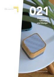 elektronik_lifestyle_design_021-3idee