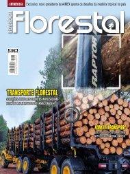 *Junho/2021 Referência Florestal 230
