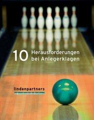 Download PDF - lindenpartners