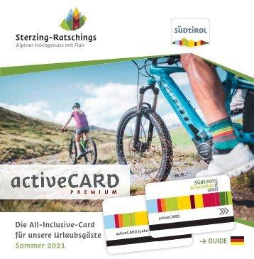 activeCARD_PREMIUM_145x148_2021_DE
