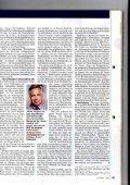 Lesen Sie mehr... - Dr. Tassilo Wallentin - Seite 2
