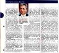 Lesen Sie mehr... - Dr. Tassilo Wallentin - Seite 3