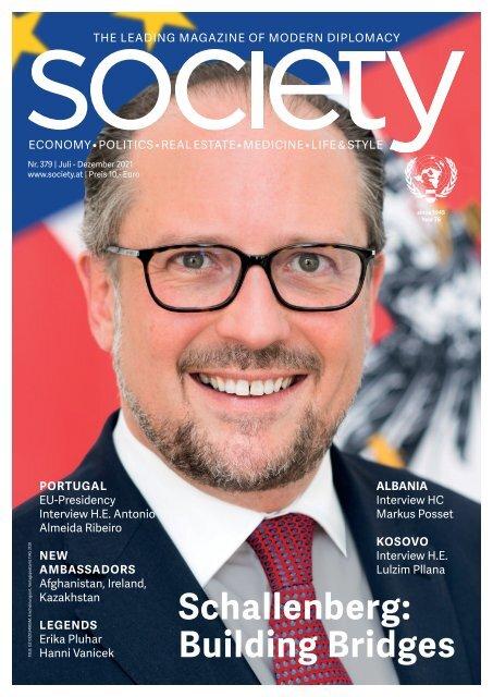 Society 379