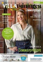 Sommarspecial_Sundsvall 2021