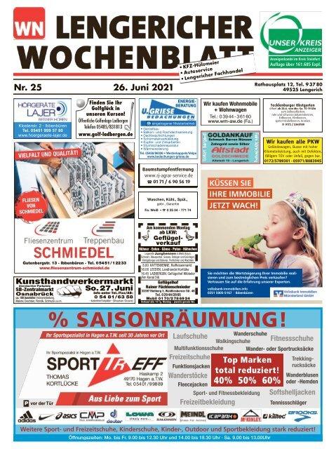 lengericherwochenblatt-lengerich_26-06-2021