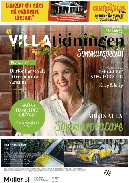 Strängnäs_Sommarspecial 2021