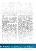 Ein Elefant im Wohnzimmer - Erklärung von Bern - Seite 5