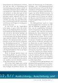 Ein Elefant im Wohnzimmer - Erklärung von Bern - Seite 7