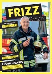 2021/07 | FRIZZ Magazin