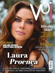 Revista Voi 185