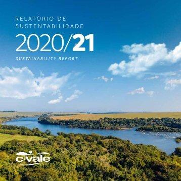 Relatório de Sustentabilidade 2020 (WEB)