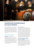 Bayernfonds Niederlande 1 - Seite 2