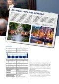 Bayernfonds Niederlande 1 - Seite 3