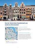 Bayernfonds Niederlande 1 - Seite 6