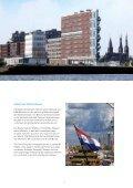 Bayernfonds Niederlande 1 - Seite 7