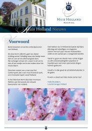 Domus magnus 5255 Huis Holland mei:juni 2021 WEB