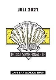 2021-07 PROGRAMMHEFT-MOKKA