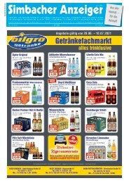 01.07.21 Simbacher Anzeiger