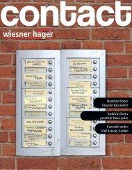 contact_office_magazine_#32_cz