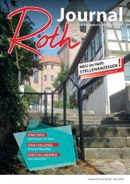 Roth Journal_2021_07_01-28_Druck_NEU