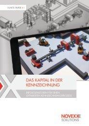 2021_Whitepaper#1_Kapital in der Kennzeichunng_DE2