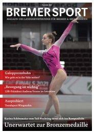 BremerSport_Sommer_2021_Web