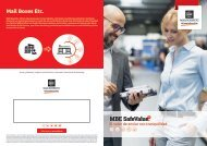 MBE_SAFEVALUE_Brochure_ES (1)