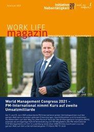 Work Life Magazin 05_2021