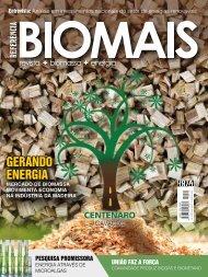 *Junho/2021_Revista Biomais 45
