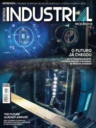 *Junho:2021 Referência Industrial 230