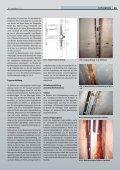 Undichte Muffen im Großprofil - Ingenieurbüro Henschel - Seite 2