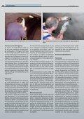Undichte Muffen im Großprofil - Ingenieurbüro Henschel - Seite 3