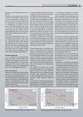 Undichte Muffen im Großprofil - Ingenieurbüro Henschel - Seite 4