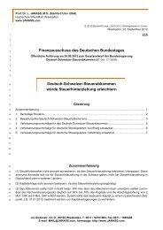 Jarass, Prof. Dr. Lorenz, Hochschule RheinMain Wiesbaden